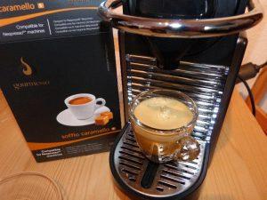 gourmesso_flavour_kapseln_test_kaffeekapseln_nespresso_kompatibel009