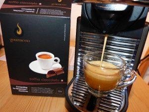 gourmesso_flavour_kapseln_test_kaffeekapseln_nespresso_kompatibel013