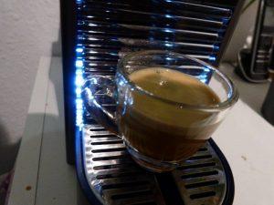kopi_luwak_nespresso_kapseln_012