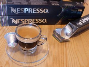 nespresso_masala_chai_club_favourite_test001