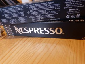 nespresso_masala_chai_club_favourite_test006