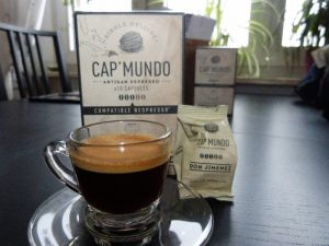 Cap_Mundo_Kaffeekapseln_Test_2014_005