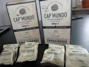 Cap_Mundo_Kaffeekapseln_Test_2014_007