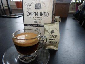 Cap_Mundo_Kaffeekapseln_Test_2014_012