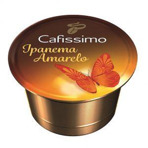 Cafissimo Grand Classe_Ipanema Amarelo_Kapsel