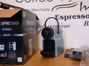 Nespresso_INISSIA_Unboxing_004