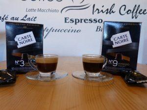 Carte_Noire_Kaffeekapseln_im_Test_007