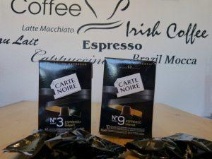 Carte_Noire_Kaffeekapseln_im_Test_016