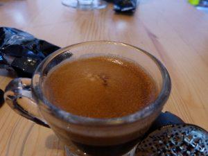Carte_Noire_Kaffeekapseln_im_Test_Nespresso_kompatibel_001