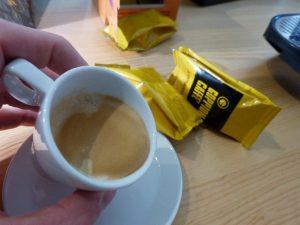 Goppion_Kaffeekapseln_im_Test_001