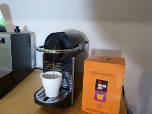Goppion_Kaffeekapseln_im_Test_019