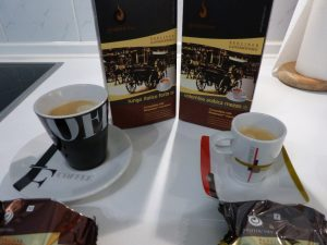 Gourmesso_Berliner_Kaffeerösterei_Sorten_Test_004