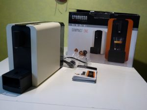 Cremesso_Compact_One_Unboxing_003