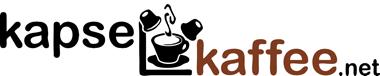 Kapsel-Kaffee.net