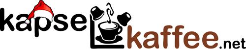 Kapsel-Kaffee.net logo