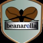 beanarellaWappen