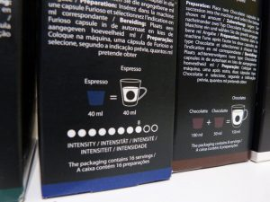 Espresto_Kaffeekapseln_im_Test_1021