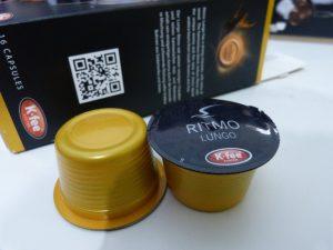 Espresto_Kaffeekapseln_im_Test_1029