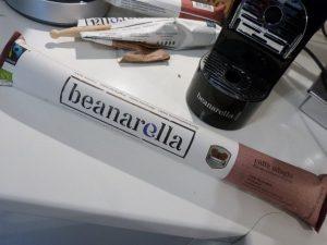 beanarella_kaffeekapseln_im_test_005