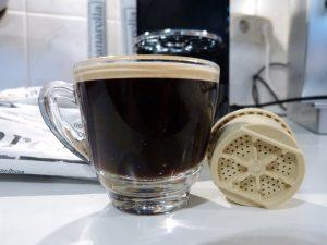 beanarella_kaffeekapseln_im_test_026