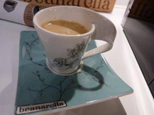 beanarella_kaffeekapseln_im_test_037