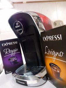 expressi_in_tuttocaffe001