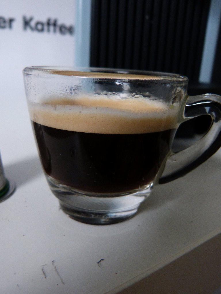 mycoffeestar barista set edelstahl kapsel nespresso im test 009 kapsel. Black Bedroom Furniture Sets. Home Design Ideas
