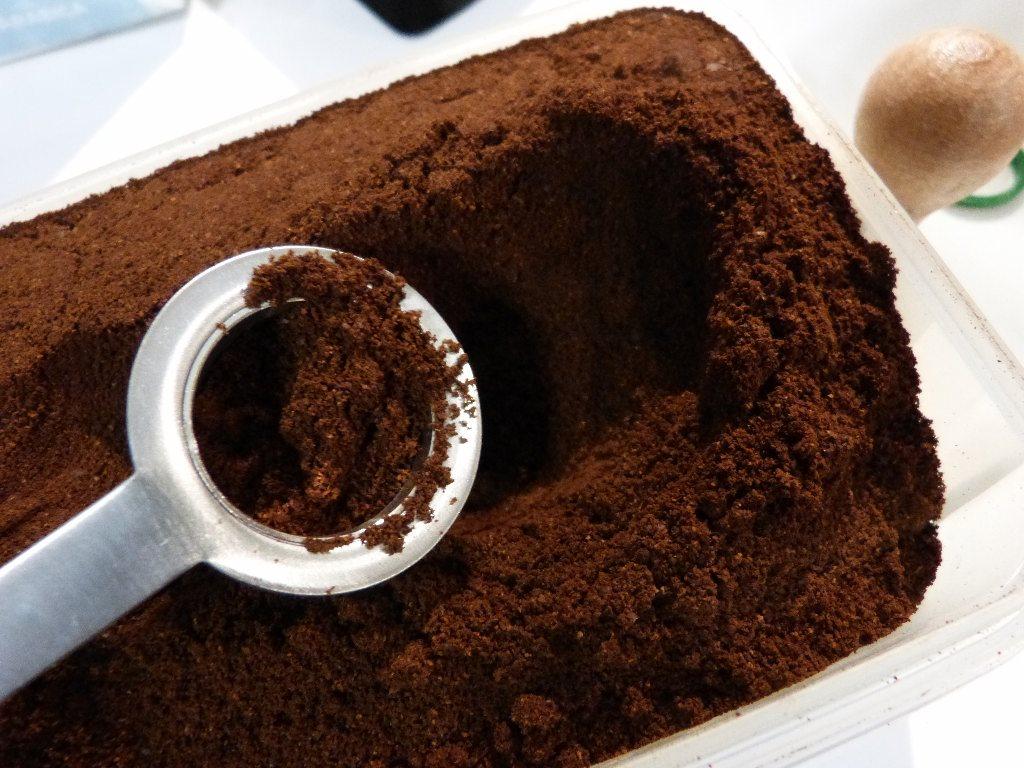 mycoffeestar barista set edelstahl kapsel nespresso im test 1 012 kapsel. Black Bedroom Furniture Sets. Home Design Ideas