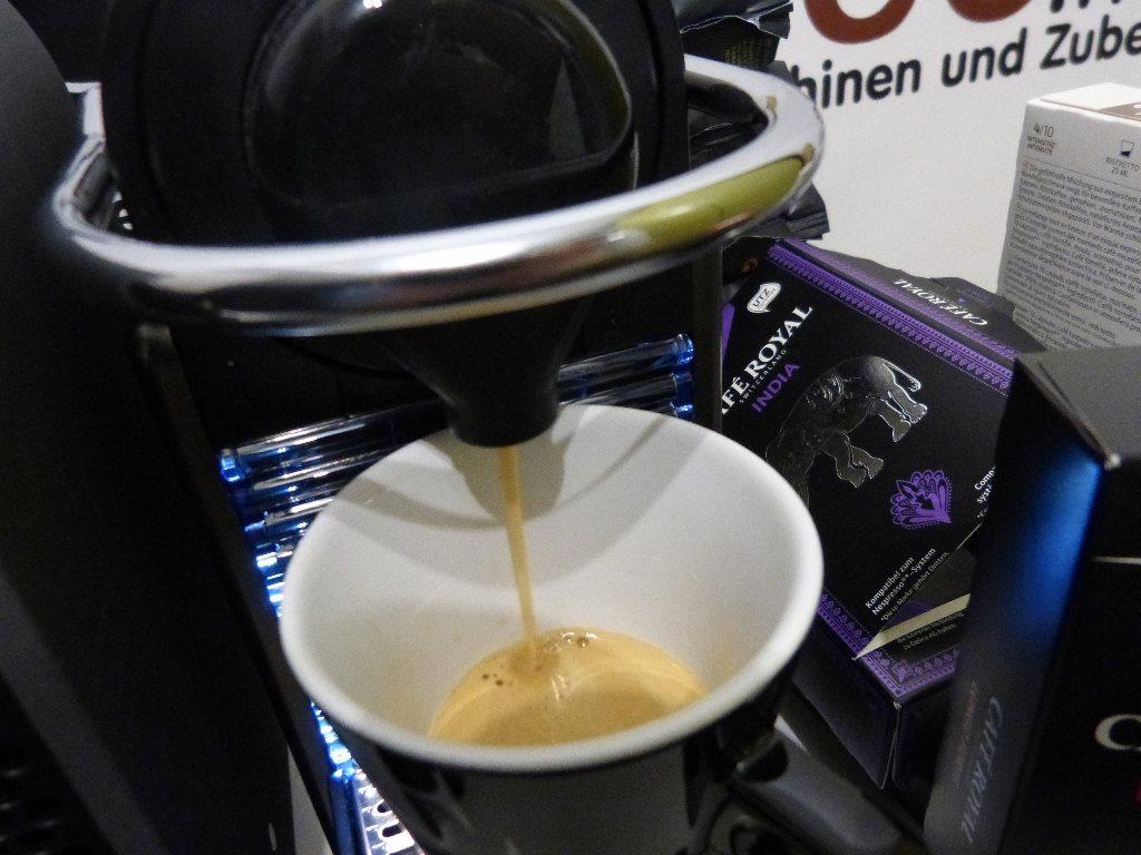 Caf Ef Bf Bd Alternative Nespresso
