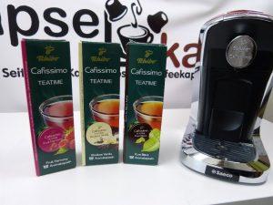 Cafissimo Teatime Kapseln im Test016