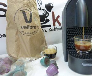 Velibre_Kaffeekapseln_bio_im_Test_003