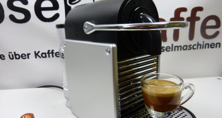 nespresso pixie im test de 39 longhi en125 s kapsel. Black Bedroom Furniture Sets. Home Design Ideas