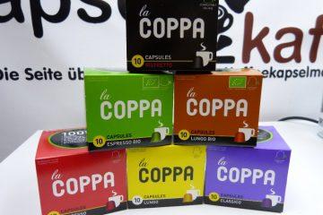LaCoppa_Kaffeekapseln_Mueller_Drogerie_002