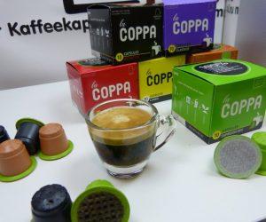 LaCoppa_Kaffeekapseln_Mueller_Drogerie_im_Test_040
