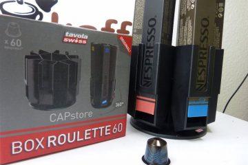 CAPstore Box Roulette 60 Test009