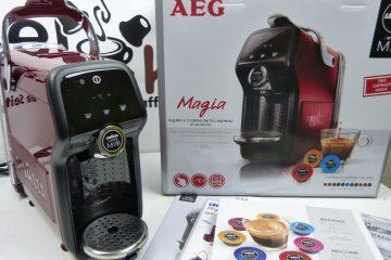 Lavazza_Magia_Unboxing_AEG_020