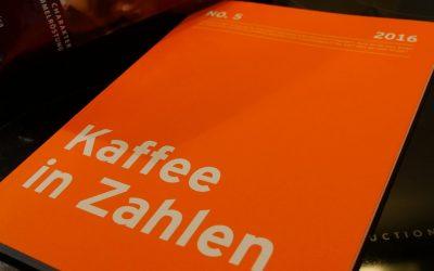 Kaffeereport 2016 Tchibo001