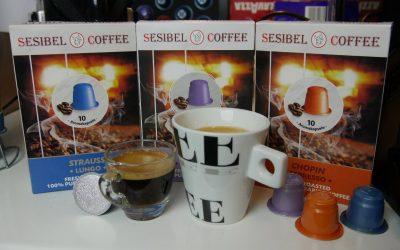 Sesibel_Coffee_Kapseln_Test_nespresso_026