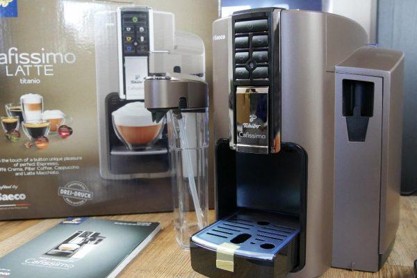 cafissimo_latte_titanio_unboxing_test_004