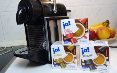 ja-kaffeekapseln-nespresso-system-testbericht-test011