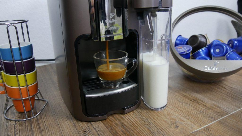 cafissimo_latte_im_test_testbericht_088