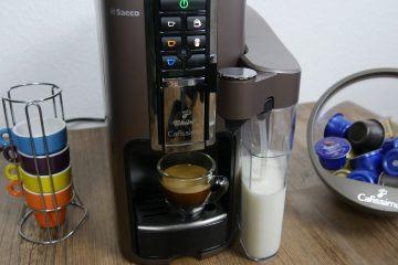cafissimo_latte_im_test_testbericht_092