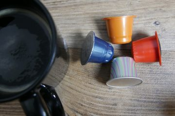 kaffeekapseln_001