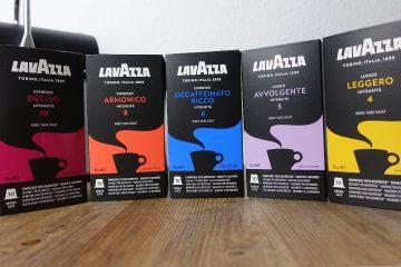 lavazza_kapseln_nespresso_test_testbericht_033
