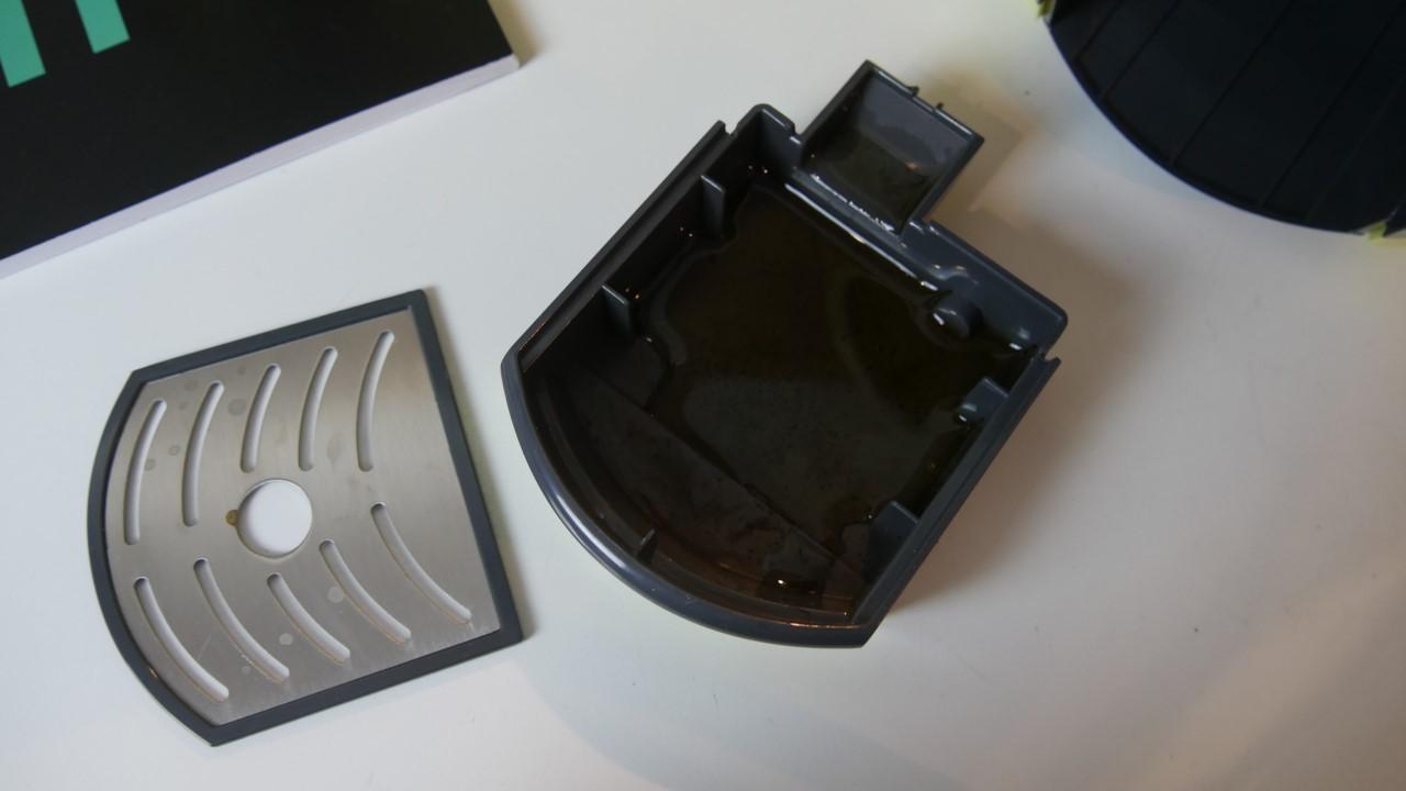 tchibo cafissimo mini testbericht test review 083 kapsel. Black Bedroom Furniture Sets. Home Design Ideas