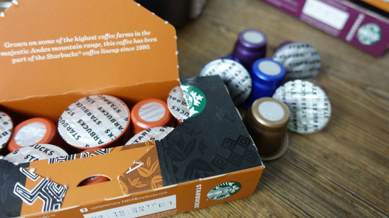 starbucks coffee mis review Start studying mis 311 pop quiz ch 2  andy benton works at the local starbucks coffee shop and his responsibilities include taking orders, fulfilling orders, and.